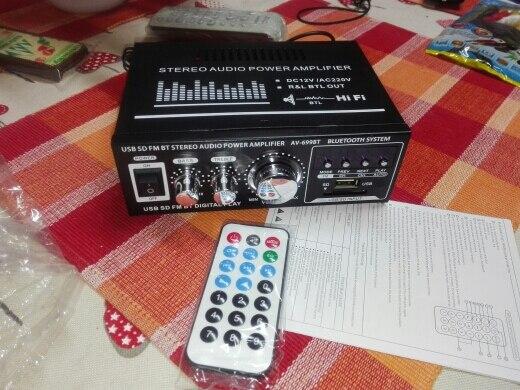 с FM transmitt; адаптации Bluetooth; цифровой аудио усилитель; усилить;