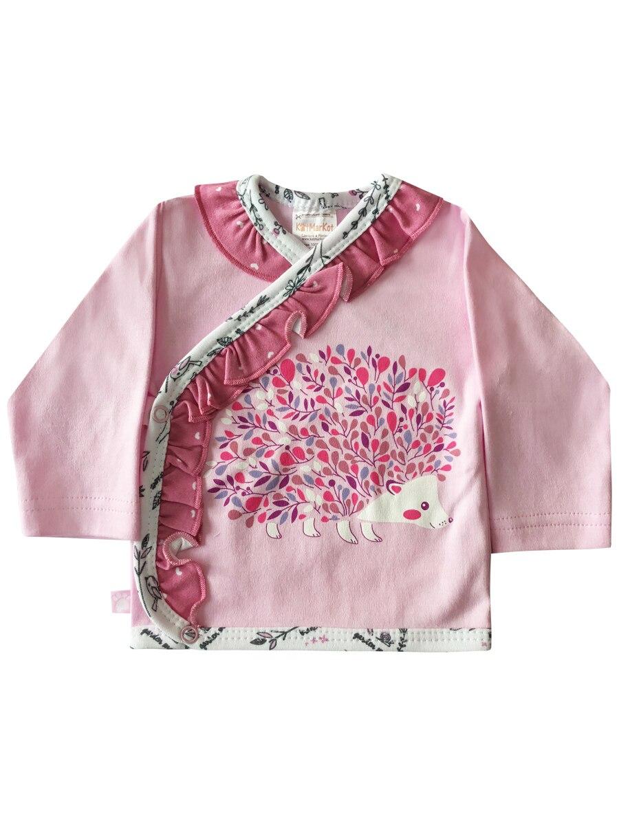 Blouse for girlsKotmarkot 7197 blouse for girlskotmarkot 7197