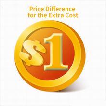 Ten link jest tylko dla różnicy w cenie YOPOOD escape room tworząc różnicę w cenie prosimy o kontakt ze sprzedawcą przed złożeniem zamówienia cheap CN (pochodzenie) NONE