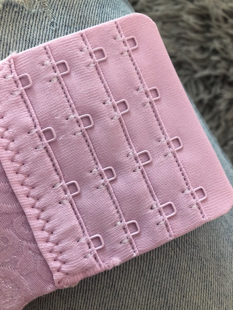 Fashion hollow Solid Bras Women Push Up Bra Sexy Brassiere Underwear Seamless Wire Free Bras For Women Hot Sale