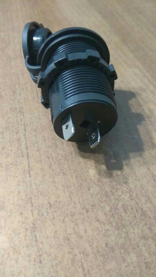 автомобильное USB-розетка; сложить лопата; шифон ткань свадебное юбка;