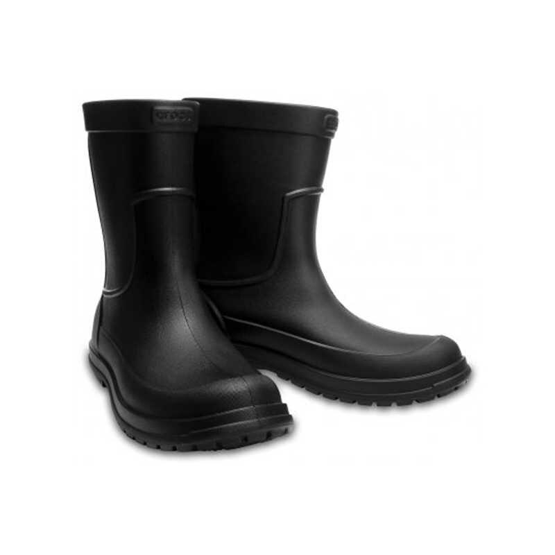 CROCS AllCast Rain Boot M MEN