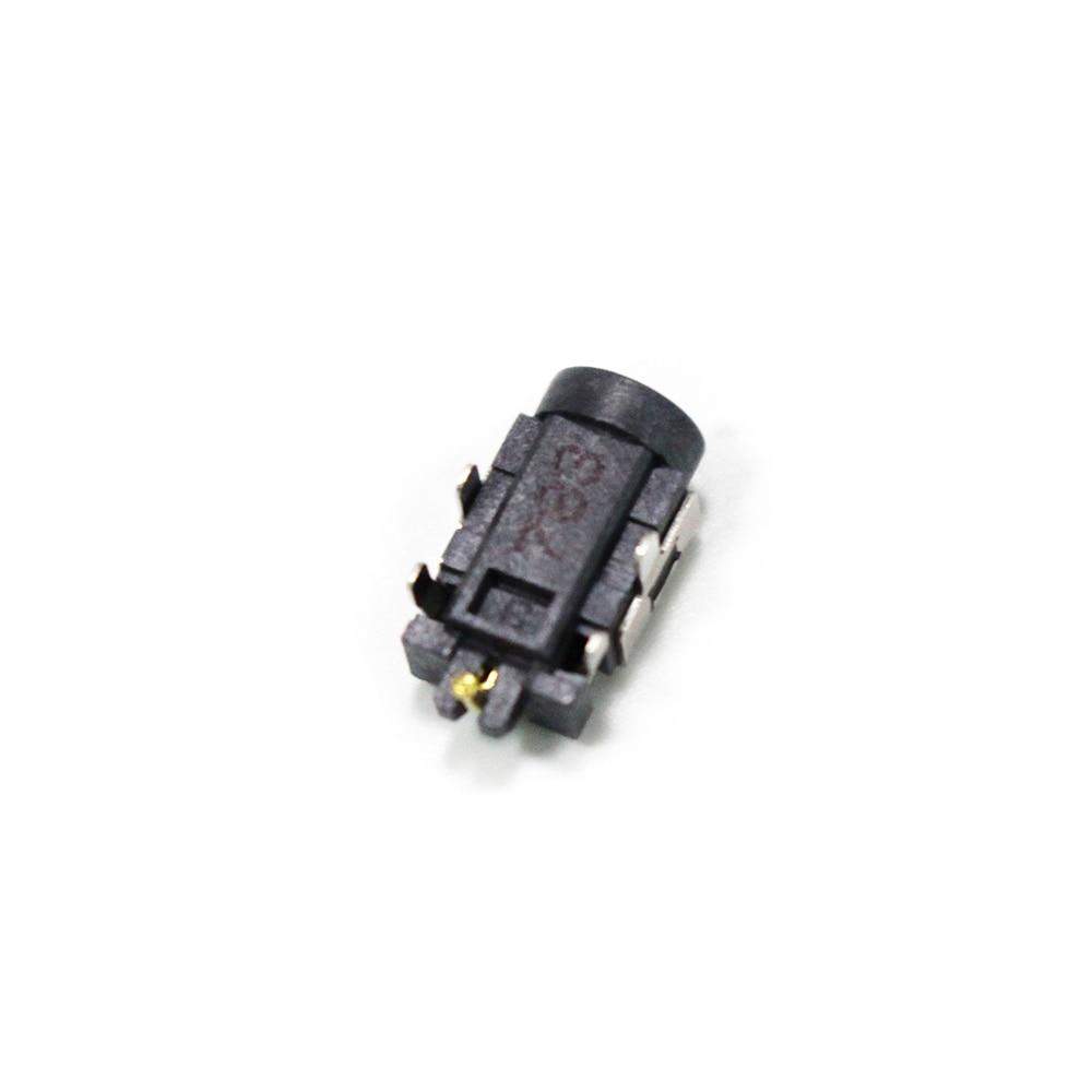 ux31e power dc jack (8)