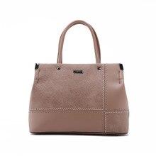 Женская сумка, женская сумка на плечо, сумка TOSOCO 834-13477, женская сумка-мессенджер из искусственной кожи, роскошные дизайнерские сумки через плечо для женщин, сумка-тоут