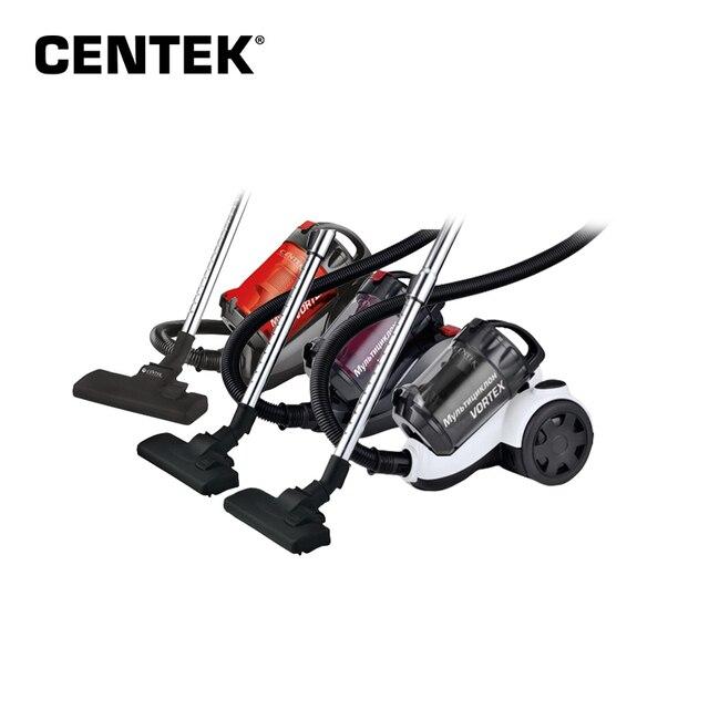 Пылесос Centek CT-2524/2528/2529  фильтр HEPA