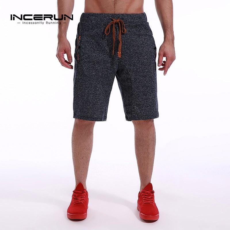 Online Get Cheap Mens Fleece Shorts -Aliexpress.com | Alibaba Group