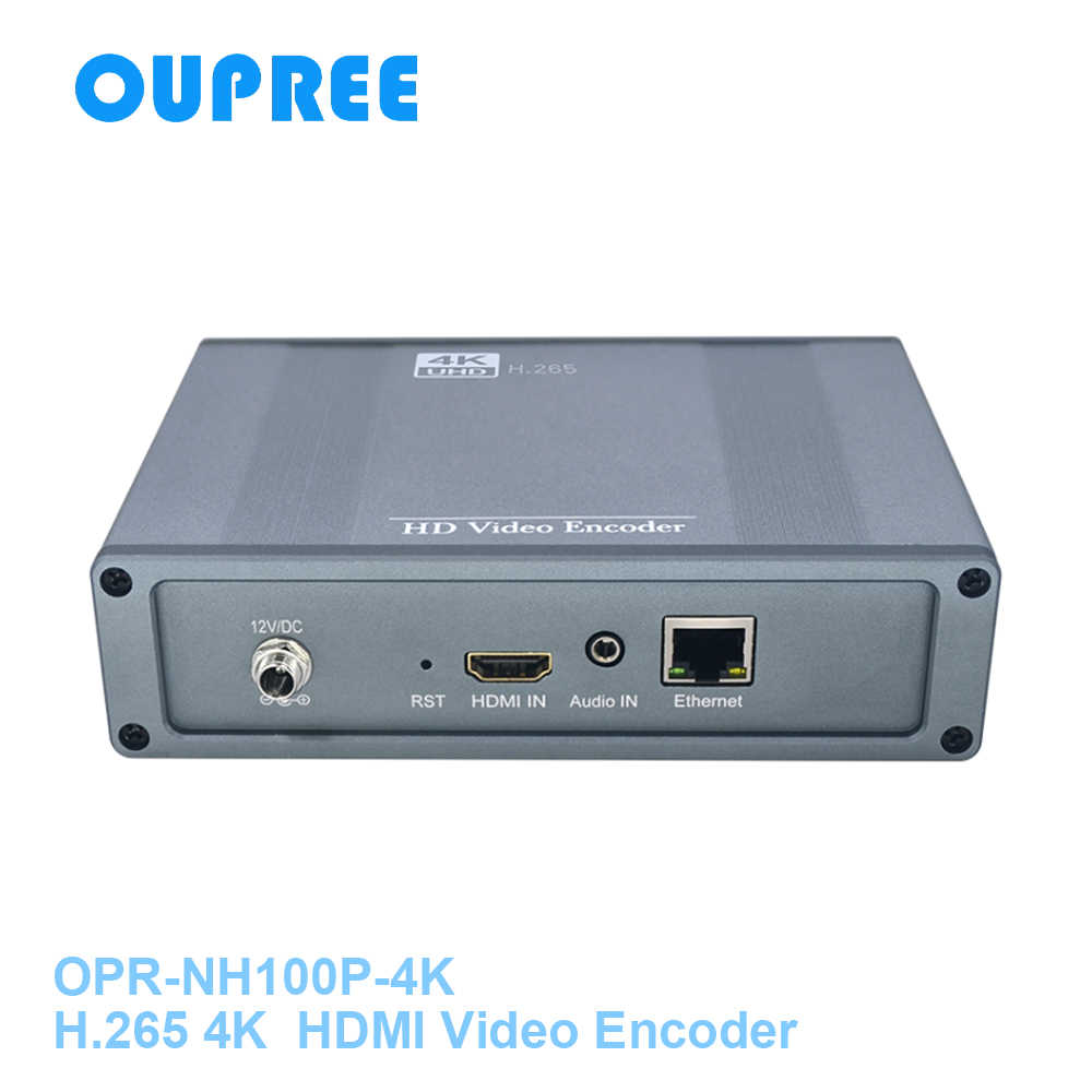 Detail Feedback Questions about OPR NH100P H 265/H265 HDMI