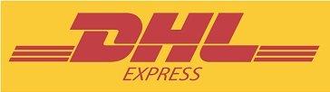 Logo DHL_Express