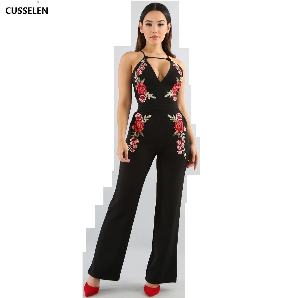 compra mono ropa de mujer vestido de fiesta largo online al por mayor de china mayoristas de. Black Bedroom Furniture Sets. Home Design Ideas