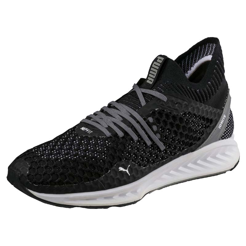 Running Shoes PUMA 19033903 sneakers for male   TmallFS