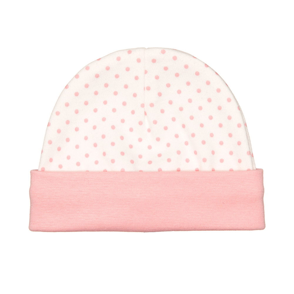 Hats & Caps Lucky Child for girls A2-109 Baby clothing Cap Kids Hat Children clothes mesh see through cut out crochet tights