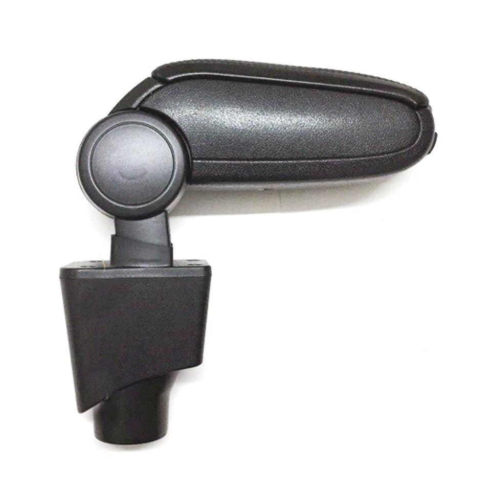 Para Nissan Almera G15 2013-2019 braço com interior boxe PCHNA119V inserível