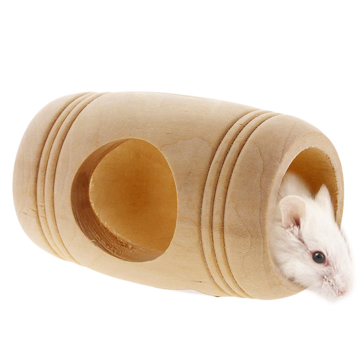 online get cheap house mouse pet aliexpress com alibaba group