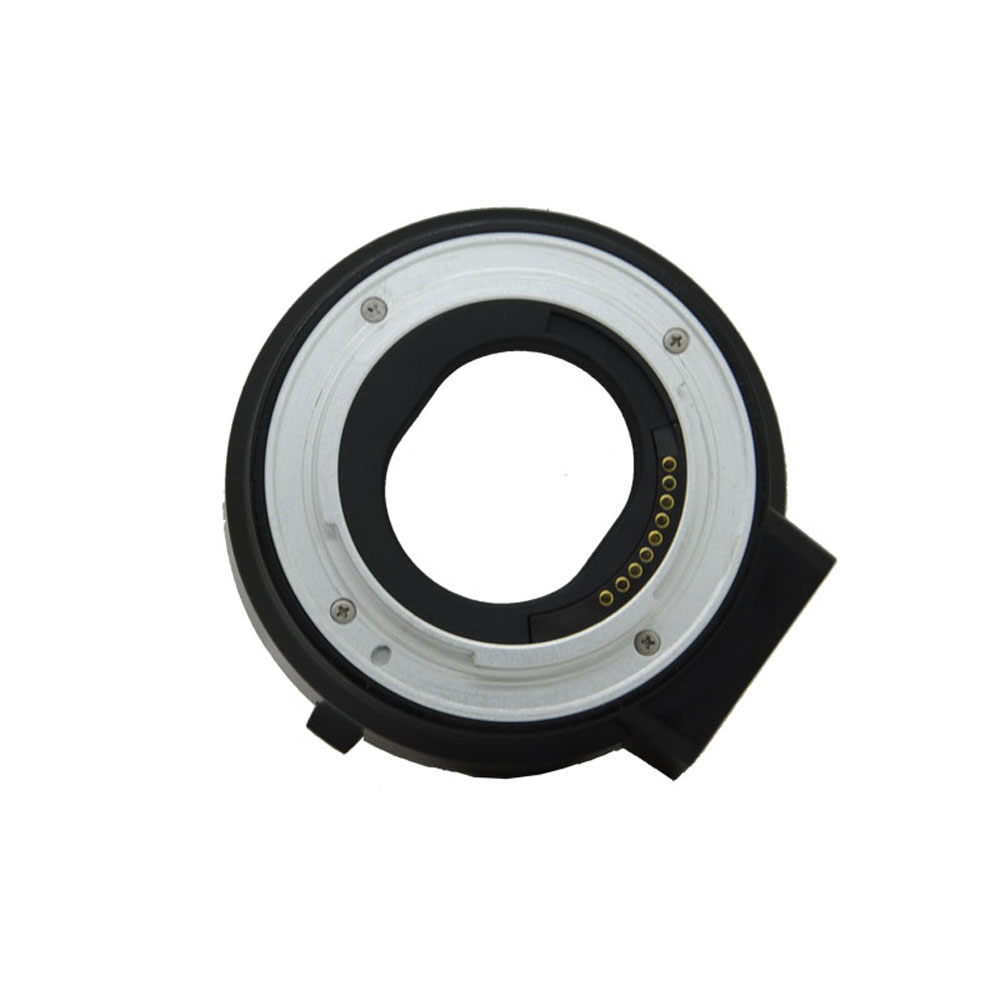 productimage-picture-meike-electronic-auto-focus-adapter-for-canon-ef-ef-s-lens-to-eos-m-ef-m-mount-6890