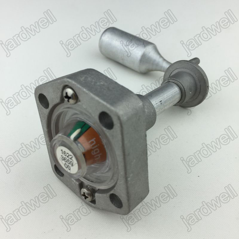 1622365900 1622 3659 00 Oil Indicator replacement aftermarket spare parts for AC compressor