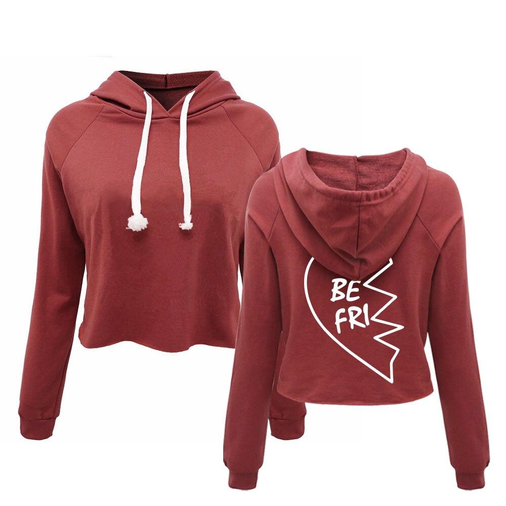 Best custom hoodies