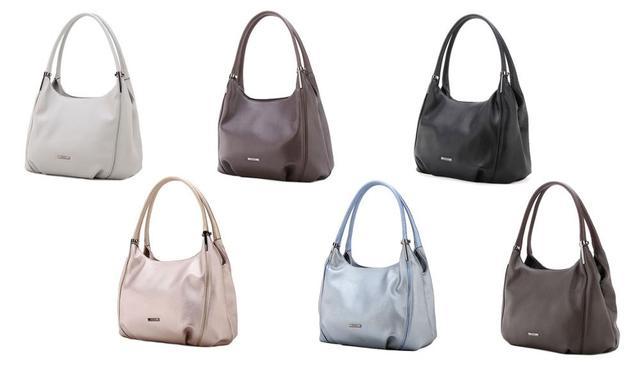 Женская сумка, женская сумка через плечо, сумка TOFFY 932-8129, женская сумка-мессенджер из искусственной кожи, роскошные дизайнерские сумки через плечо для женщин, сумка-тоут