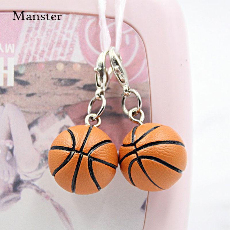 Soccerwe Basketball Super Star Doll 6.5 Cm Action Series Laker 23# King Lebron James Kobe Durant Figure Yellow Kit Children Gift