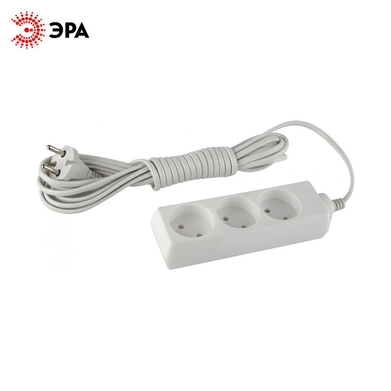 Extension Socket ERA UX-3-1.5m (new)