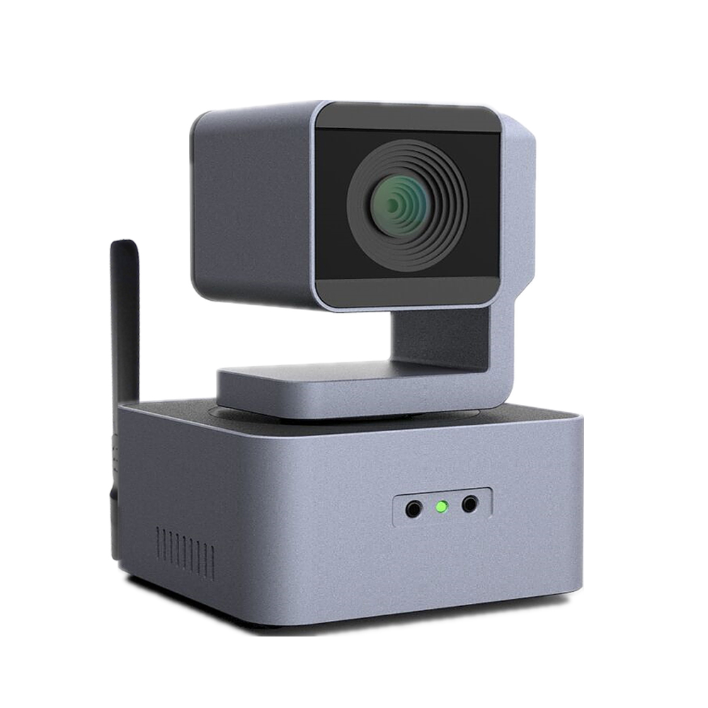 Video Conference Android All In One Pc With Full HD 1080P Camera Integrated (Skype,Zoom, BlueJeans, Webex, 2GB DDR3, 16GB Flash)