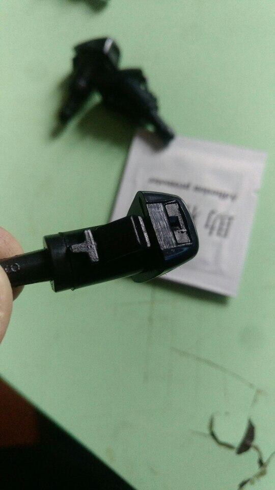 Winjun Bulldozer Squeegee Limpiaparabrisas de agua para pel/ícula tintada de coche herramienta de tintado