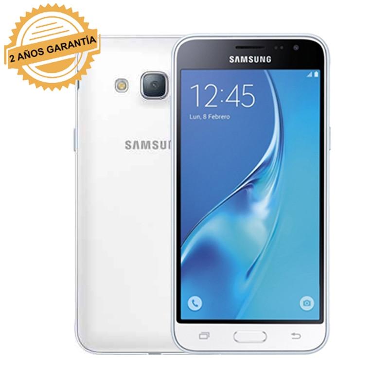Aliexpress.com : Buy Samsung Galaxy J3 2016 1.5GB RAM 8GB ROM Samsung Quad Core 5 inch 8Mpx