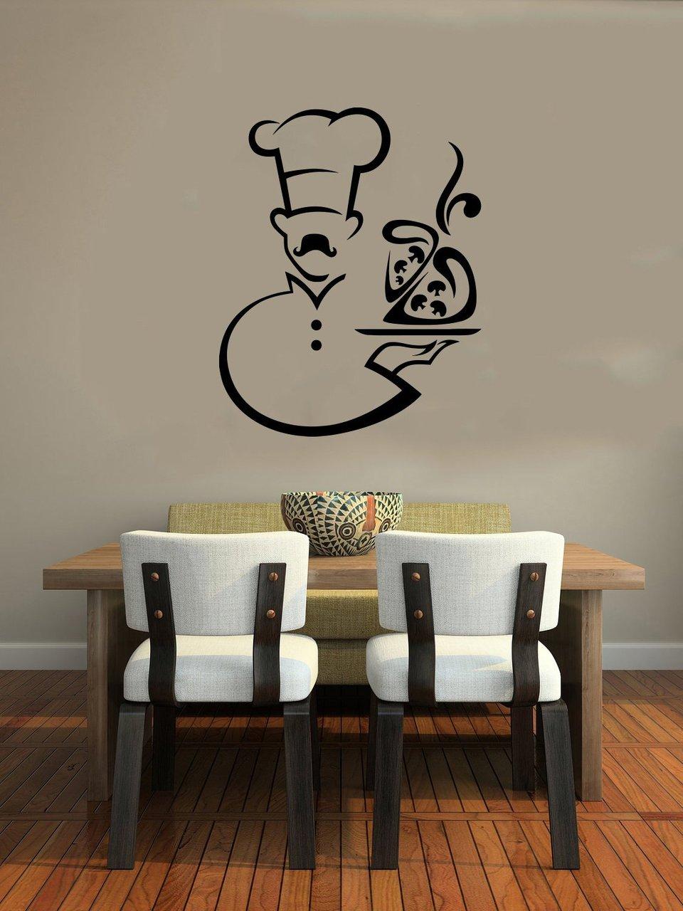 online get cheap kitchen floor tiles design -aliexpress