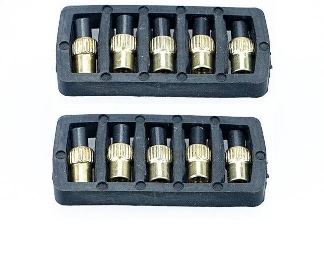 10PCS Firestone Of Welding Cutter Flint Striker Lighting Torch Spark Lighter недорго, оригинальная цена