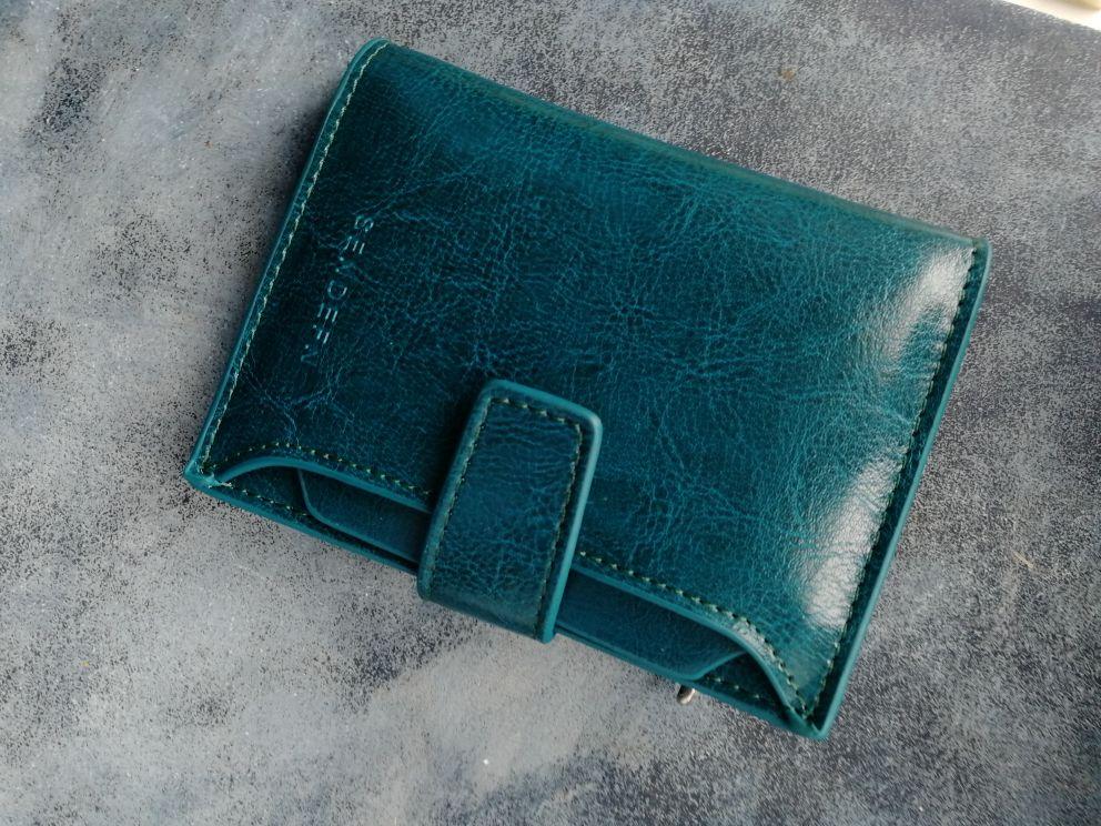 бренд класса люкс ; женщины бумажник; портмоне для женщин; бумажник женщин;