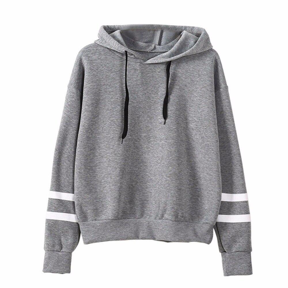 Fashion Elegant Autumn Hooded Sweatshirt Embroidery Flower Long Sleeve Pullover Streetwear Hoodies For Women Men S-XL Size