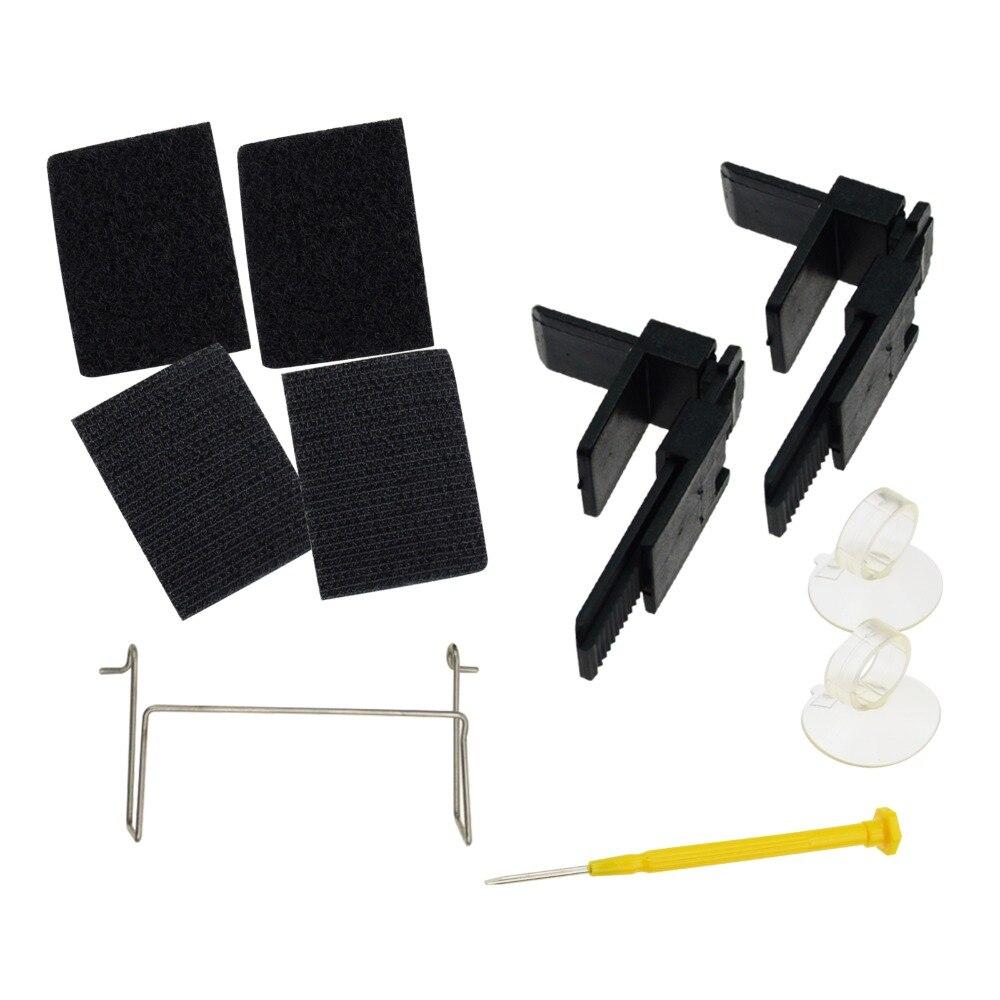 10-gainexpress-gain-express-water-quality-meter-ECM-231-accessories