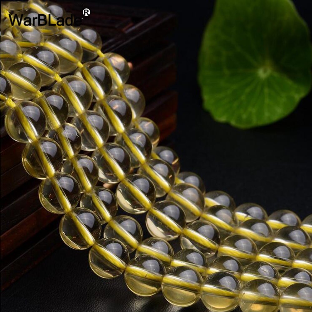 Eozy Generic Men Rhinestone Brooch With Pendent Chains Fashion Lapel Houseofcuff Collar Bar Pin Bros Jas Wedding Best Man Deer Warblade Aaaaaa Natural Stone 6a Citrine Beads Round Yellow Crystal Loose 6mm 8mm 10mm 12