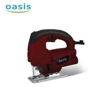Электрический лобзик Oasis  LE-75