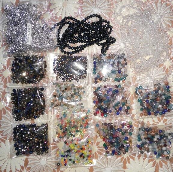 Штраф или моды: Мода; шарик; Кристалл бусина; Кристалл бусина;