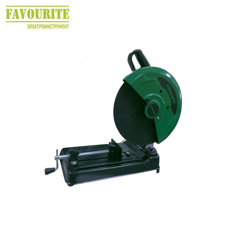 Mounting saw on metal Favourite CF 355/2600 Cut metal  Slitting cutter Flat saw Rotary saw Saw wheel hole saw drill bit set holesaw tile ceramic glass marble metal wood drilling bits hole opener cutter drilling hole cut tools all