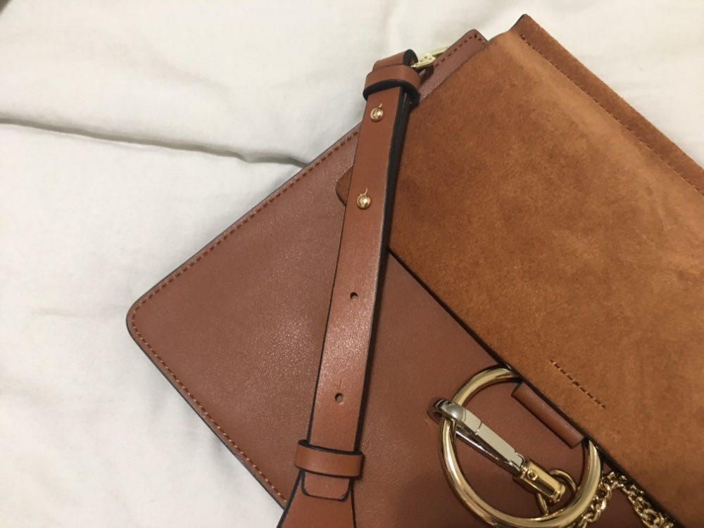 New Fashion Microfiber Leather Handbag Handle Strap Replacement for Women Bag Straps Casual Wide Shoulder Bag Straps Belt KZ0394 photo review