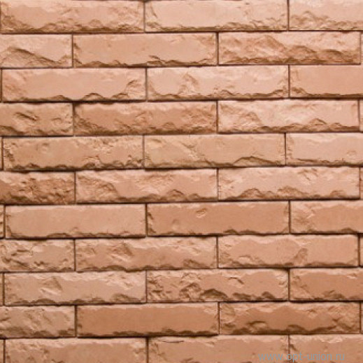 """Image 4 - 6pcs NEw Plastic Molds for Concrete Plaster Super Best Price Wall Stone Cement Tiles""""old Brick"""" Decorative wall molds new design-in Garden Sets from Furniture"""
