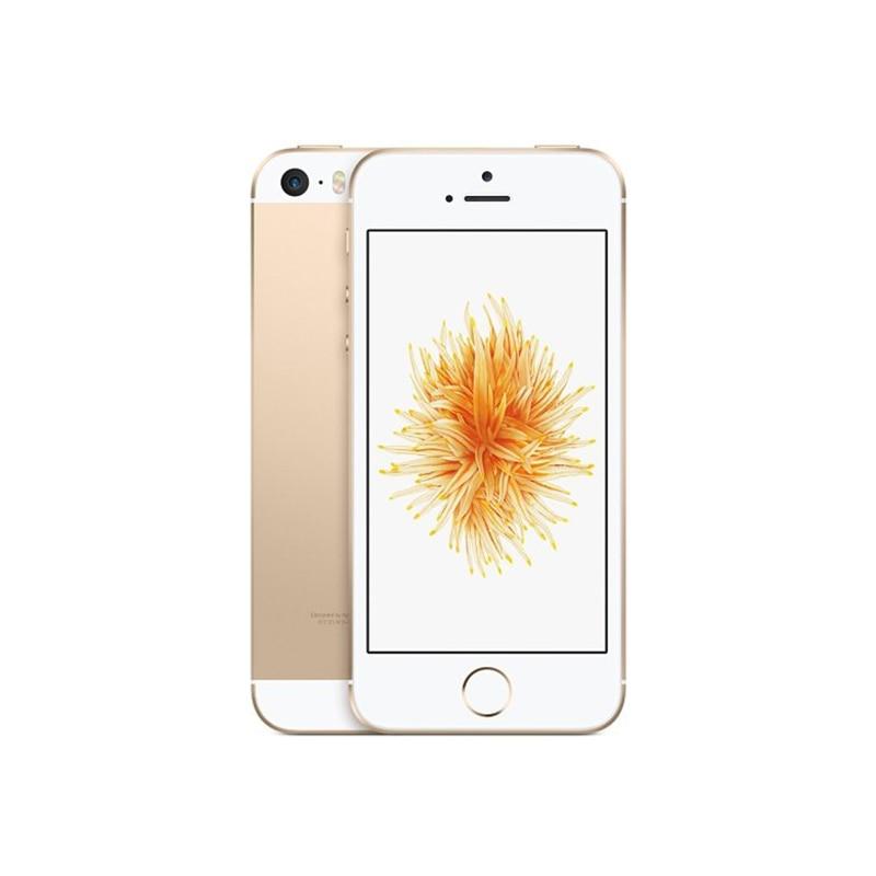 Smartphone Apple iPhone SE 32 GB mobile phone