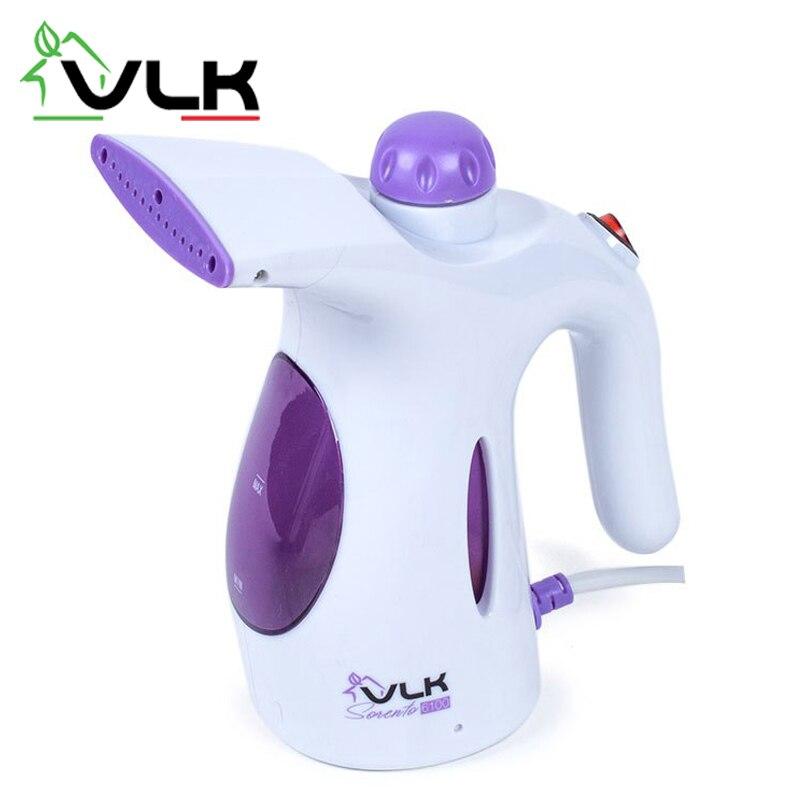 Steamer VLK Sorento 6100 80106