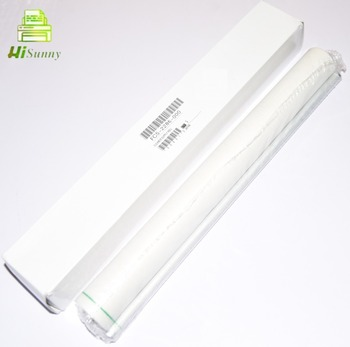 Original New FC5-2286-000 FC5-2286 for Canon iR ADV 8085 8095 8105 8205 8285 8295 Fuser Cleaning Web Roller