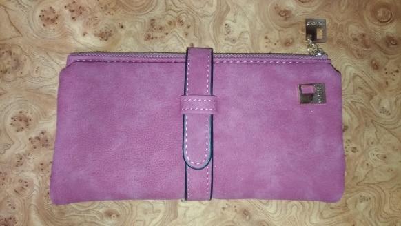 женщины портмоне; кожаный бумажник женщин; кожаная сумка; бренд класса люкс ;