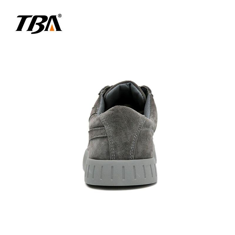 Sport Tba Cuir Sable Grey En Gris 38 De Chaussures Hommes Bord sandy Taille 44 3805 aWwFqcaZ