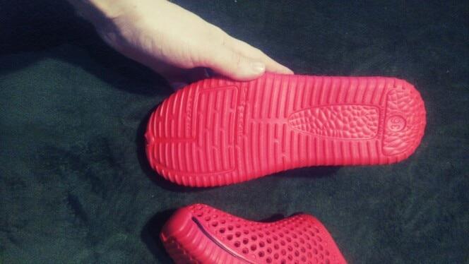 мужчина туфелька; Материал Подошвы:: Резина; мужская обувь;