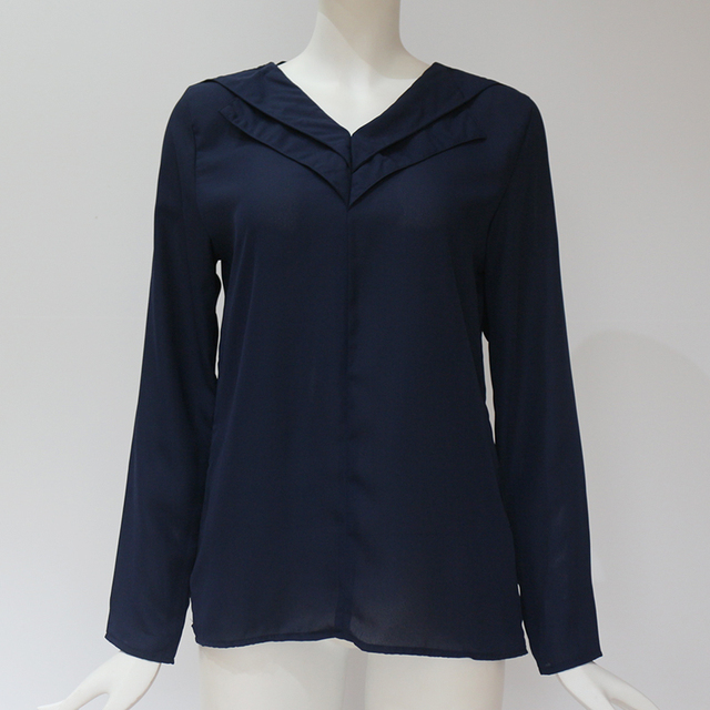 women formal and casual shirt | online brands