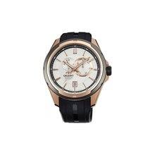Наручные часы Orient ET0V002W мужские механические с автоподзаводом
