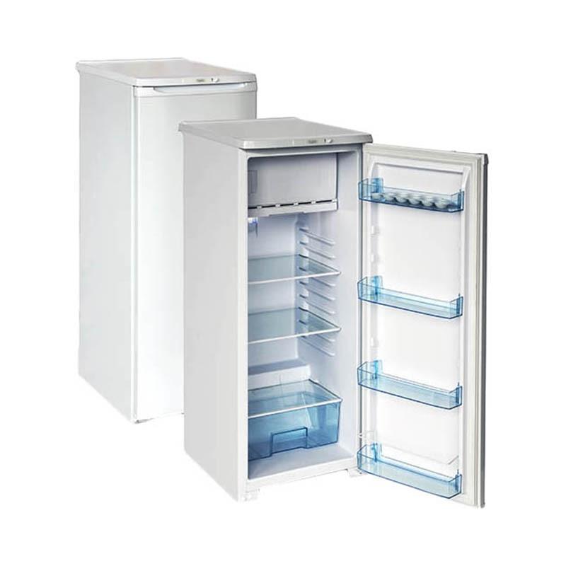 Refrigerator Biryusa 110 freezers biryusa 148