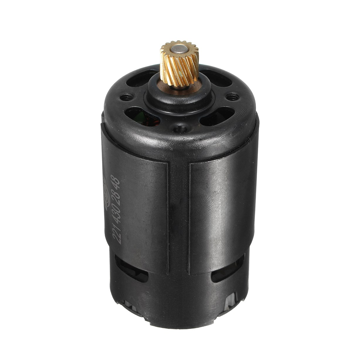 Parking Handbrake Actuator Motor Hand Parking Brake for BENZ W221 S300 S350 S500 S600 S420 2214302848