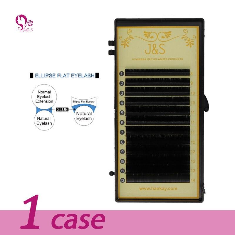 3cf3b0c5e42 Buy b i s lash and get free shipping on AliExpress.com