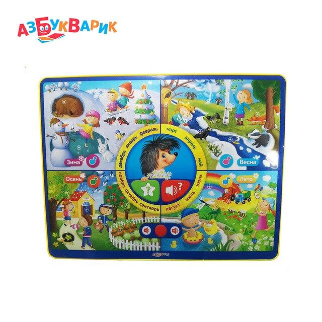 Минин машинного обучения Azbookvarik Игрушки Таблетки для старше 2 лет детей Пластиковые хорошо для малыша Образования форма Корабль россия