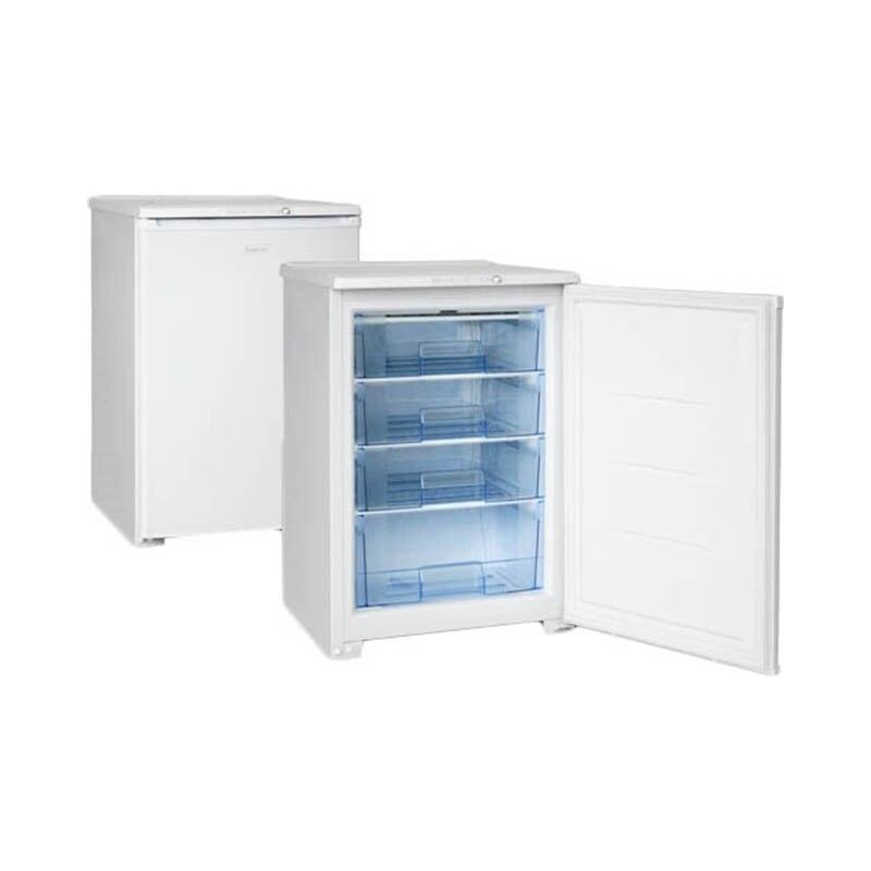 Freezers Biryusa 14